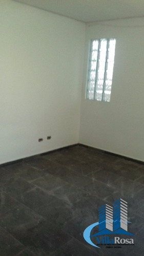 salas-conjuntos - jabaquara - ref: 1105 - l-1105