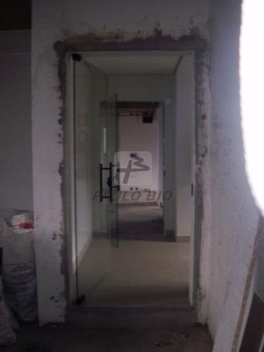 salas / conjuntos - vila guiomar - ref: 2484 - l-2484