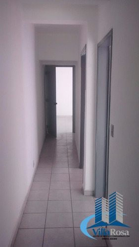 salas-conjuntos - vila monte alegre - ref: 894 - l-894