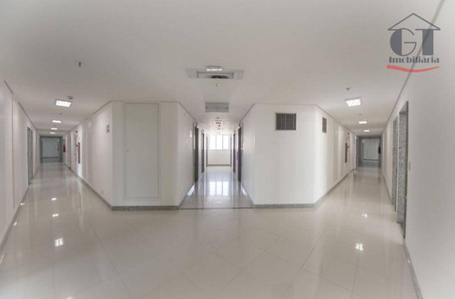 salas de 39 a 71m² | lojas de 45 a 71m² - sa0012