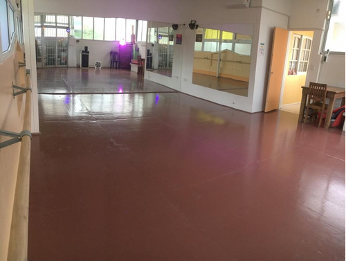 salas de ensayo-danzas-talleres-clases particulares-flamenco