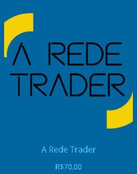 salas de sinais -a rede trader-