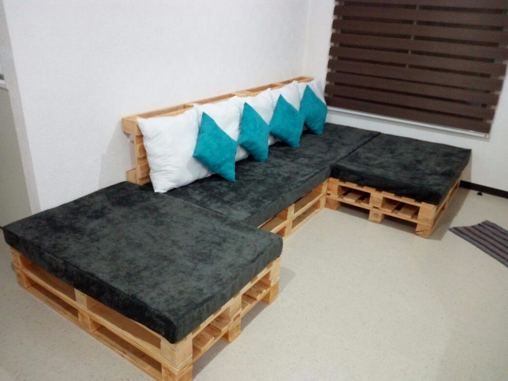 Salas Muebles Esquineras En Puebla En Mercado Libre M Xico # Muebles Dico Tehuacan