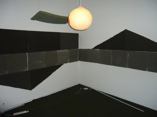 salas ensayo salas