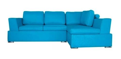 salas esquineras modernas acapulco ,muebles sillones y sofas