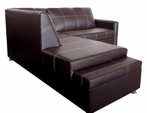 salas esquineras modernas grecia sofas envio gratis %sale%