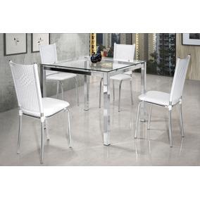 4d455d003 Mesas E Cadeiras Para Loja Conveniencia Luxo no Mercado Livre Brasil