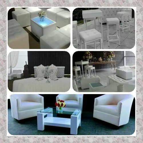 salas lounge barra móviles salas bar altas mesas sillas told