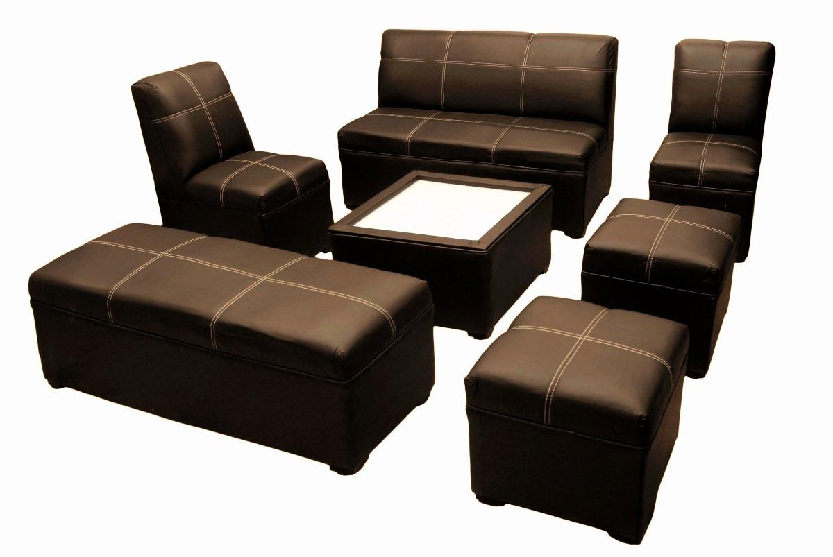 Salas Lounge Modular Salas De Fabricantes Modernas Baratas L ...