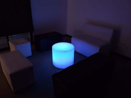 salas lounge salas