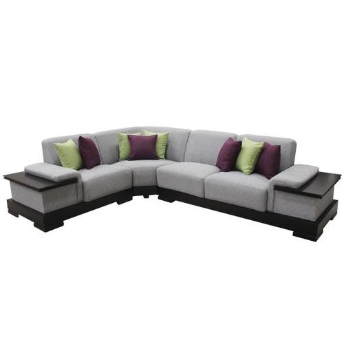 Salas, muebles, sala, sillón, modernas, mobydec muebles ...