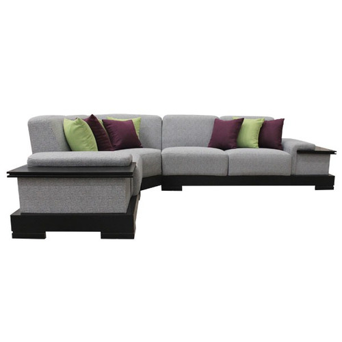 salas, muebles, sala, sillón, modernas, mobydec muebles,