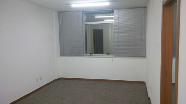 salas no raja work center no santa lúcia, próximo ao bh shopping !!! - op1439