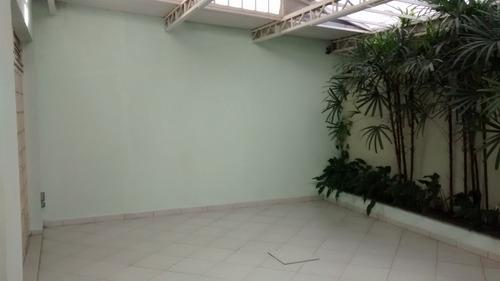 salas p/ profissionais da beleza e saúde