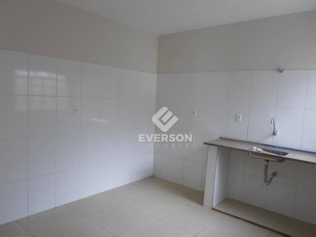 salas para alugar, 240 m² por r$ 2.800/mês - centro - rio claro/sp - sa0096