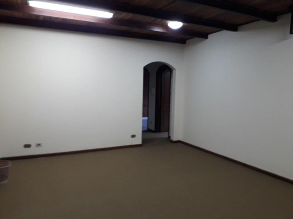 salas para alugar, atividade comercial. ideal, escritório.