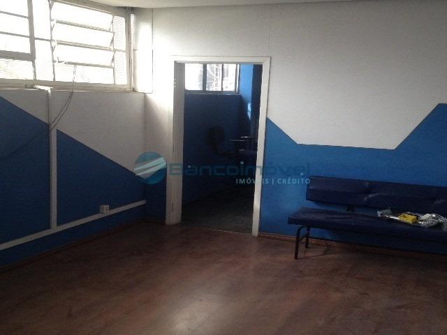 salas para alugar centro - sa00125 - 4211471