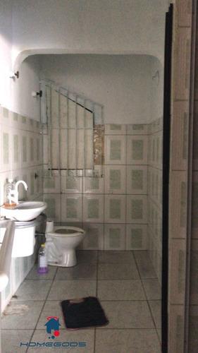 salas para locação, av. andrade neves, 2 salas, 4 banheiros, 250m - sa00074 - 33124601