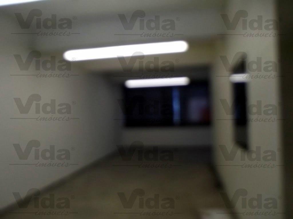 salas para locação em centro  -  osasco - 30523