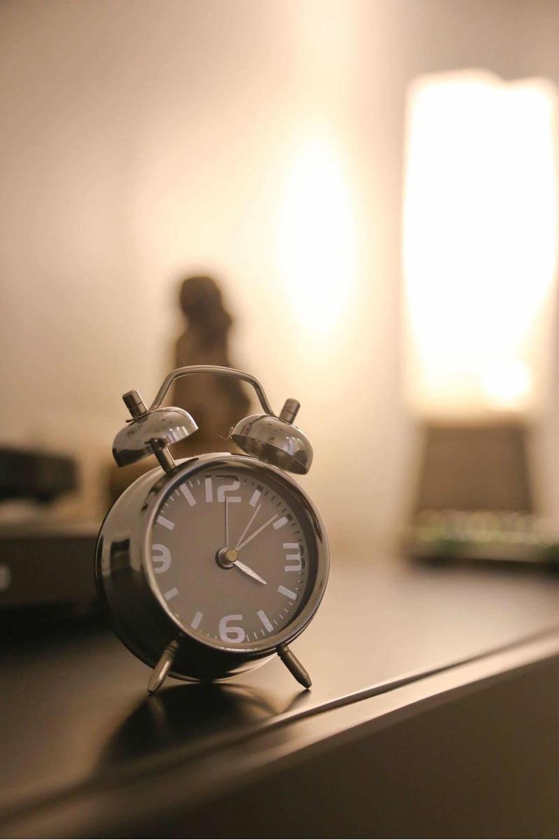 salas por hora e período para psicólogos - av. angélica