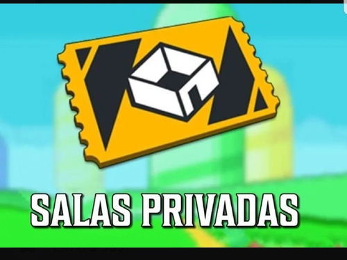 salas privadas free fire