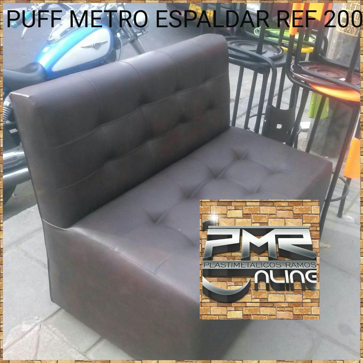 Sillas Puff Todo Para Puffs En Mercado Libre Colombia # Muebles Puffs Baratos