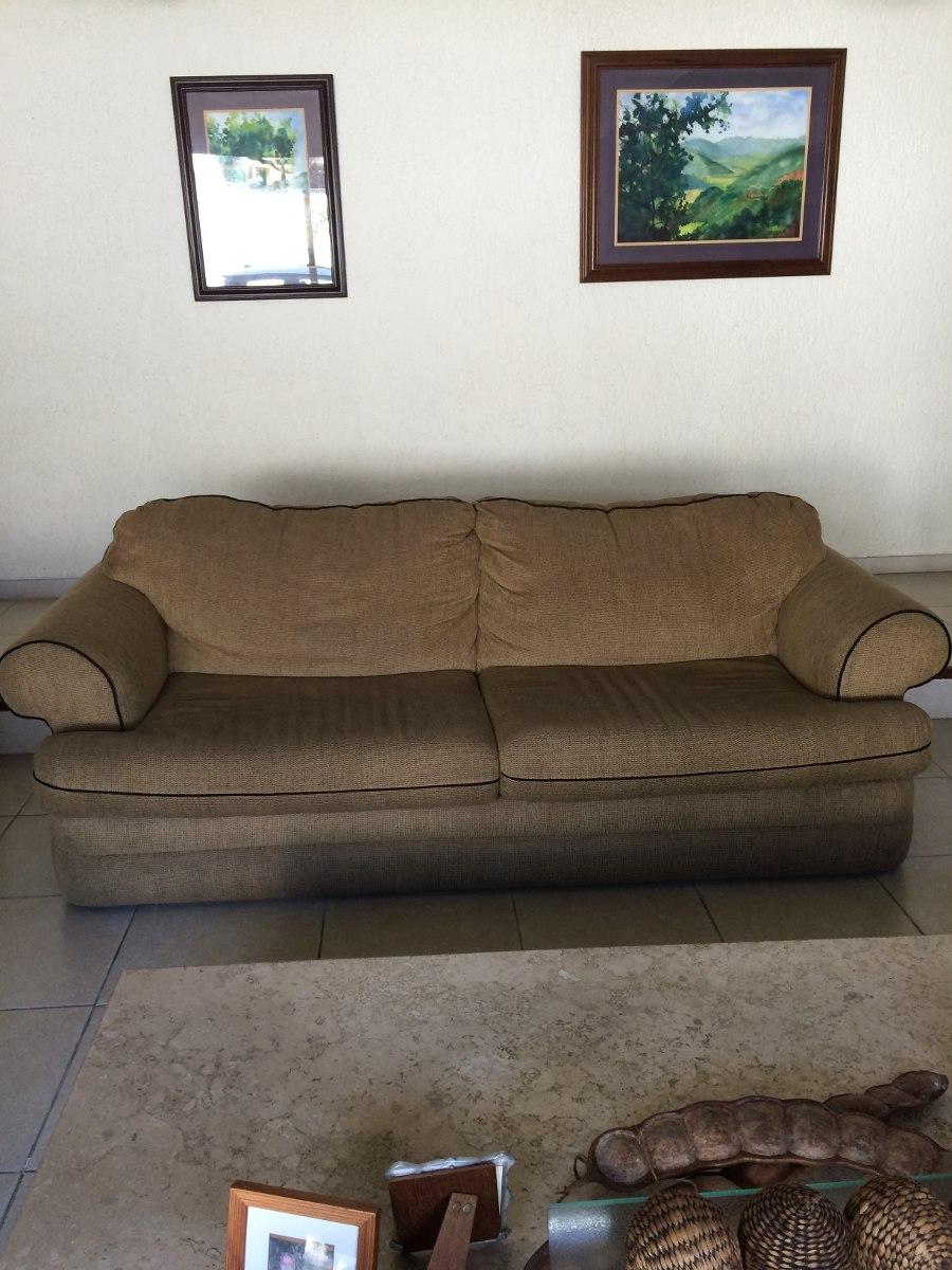 Salas Usadas Muebles Para Salas En Jalisco Usado En Mercado