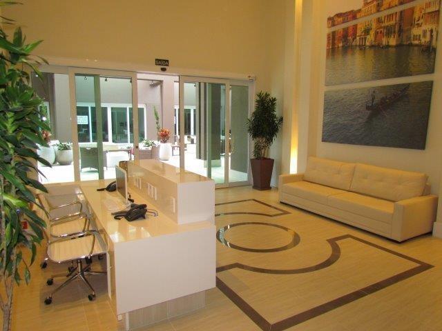 salas à venda, 43 m² por r$ 280.000 cada alvinópolis - atibaia/sp - sa0025