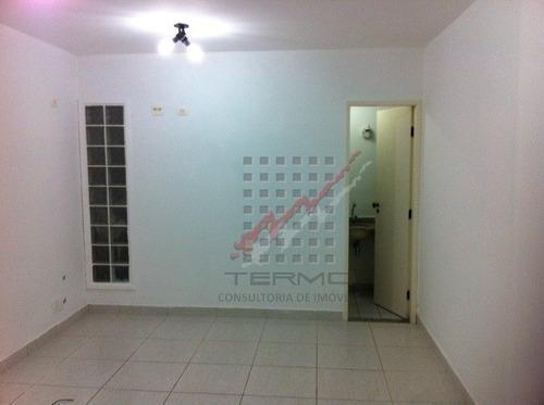 salas/conjuntos - alphaville - ref: 1113 - l-1113