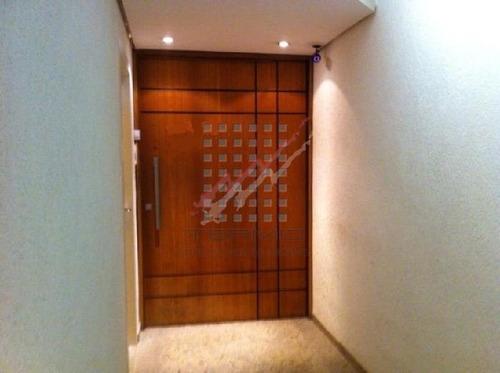 salas/conjuntos - alphaville - ref: 316 - l-316