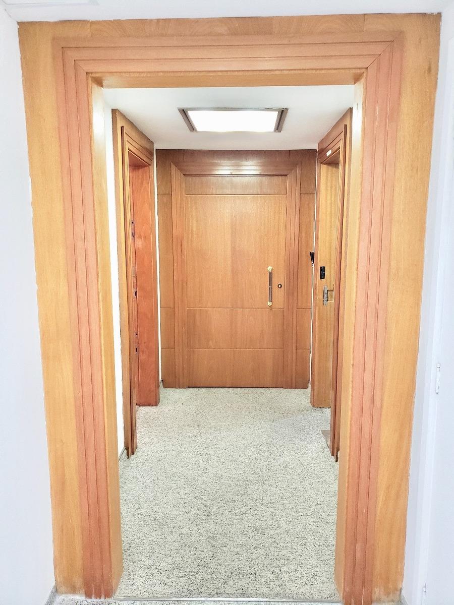salas/conjuntos - bela vista - ref: 2412 - v-condeandre