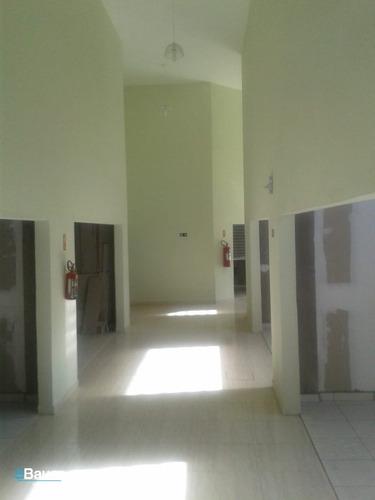salas/conjuntos - bonfim - ref: 53586 - l-53586