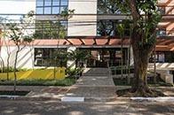 salas/conjuntos - brooklin paulista - ref: 634 - v-634