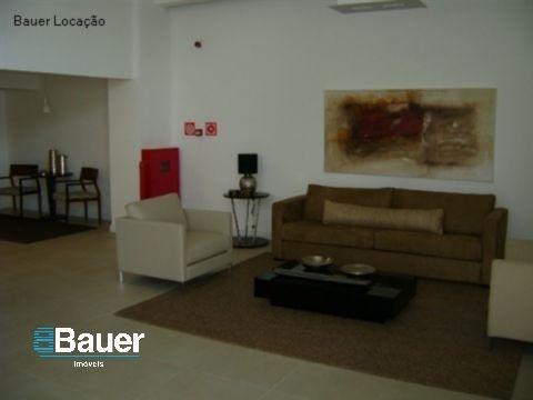 salas/conjuntos - cambui - ref: 43807 - l-43807