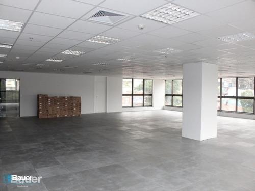 salas/conjuntos - cambui - ref: 50428 - l-50428