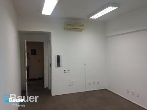 salas/conjuntos - cambui - ref: 53260 - v-53260