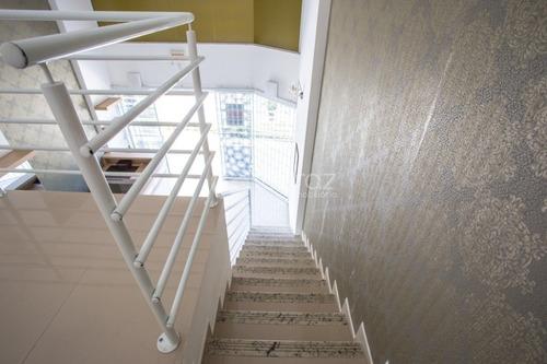 salas/conjuntos - campeche - ref: 64178 - l-64178