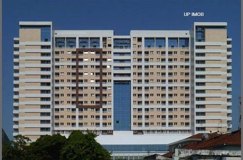 salas/conjuntos - centro - ref: 109 - v-109
