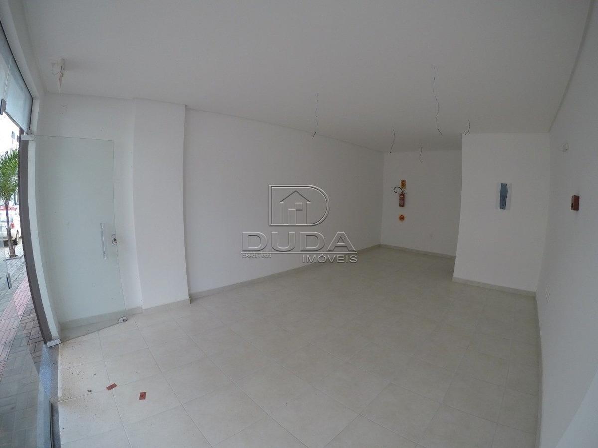 salas/conjuntos - centro - ref: 10974 - l-10974