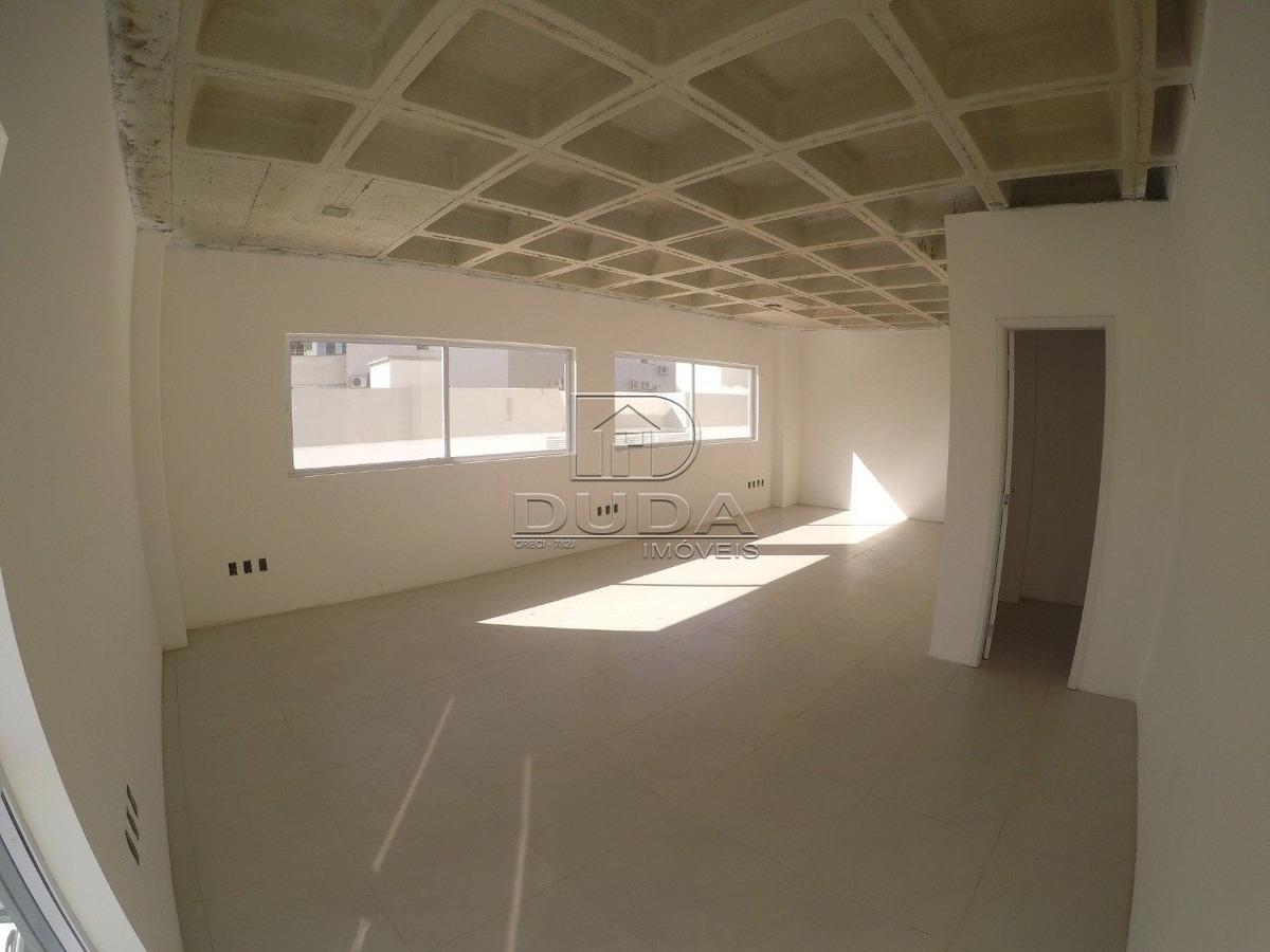 salas/conjuntos - centro - ref: 18965 - l-18965