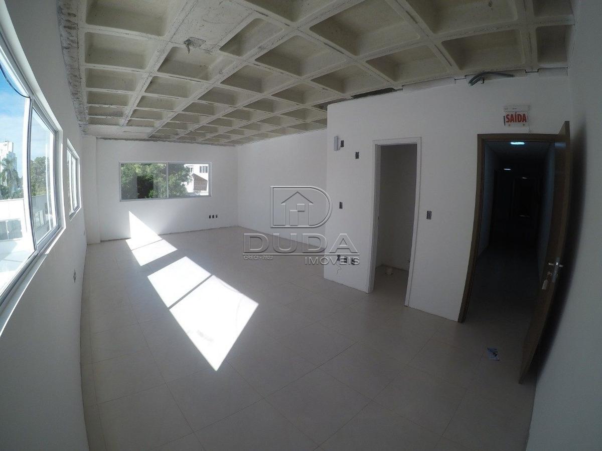 salas/conjuntos - centro - ref: 18966 - l-18966