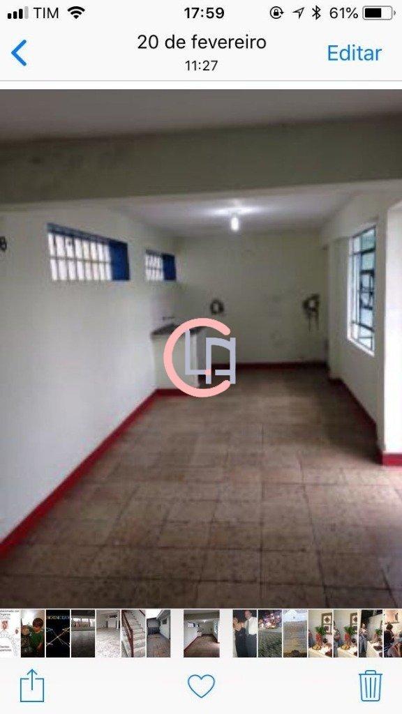 salas/conjuntos - centro - ref: 2075 - l-2075