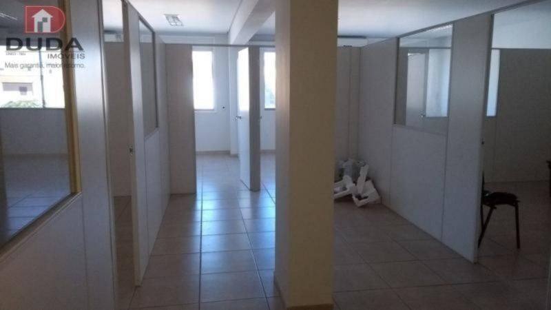salas/conjuntos - centro - ref: 22344 - l-22344