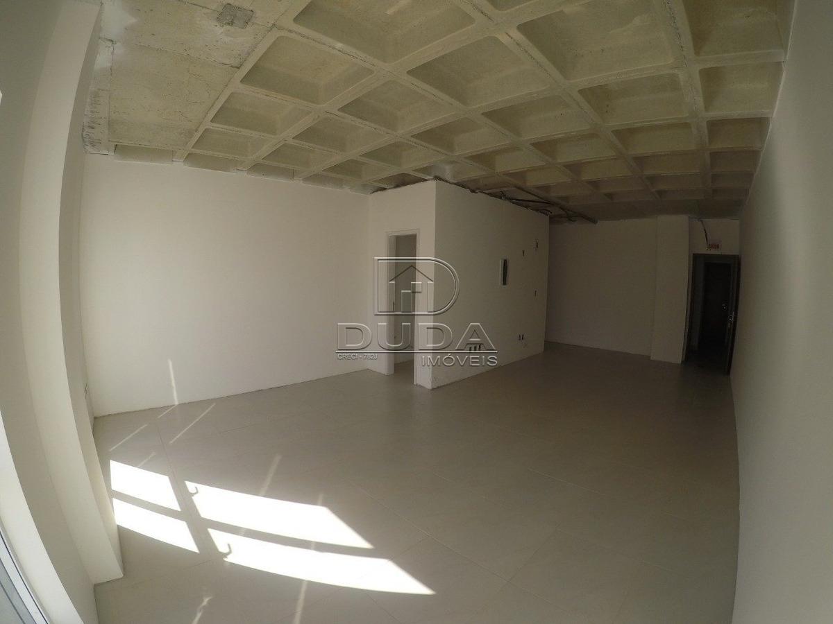 salas/conjuntos - centro - ref: 22899 - l-22899