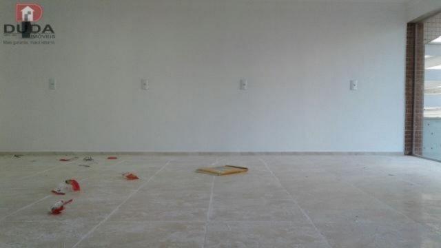 salas/conjuntos - centro - ref: 23333 - l-23333