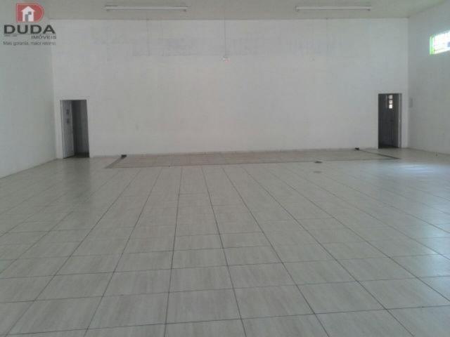 salas/conjuntos - centro - ref: 24314 - l-24314