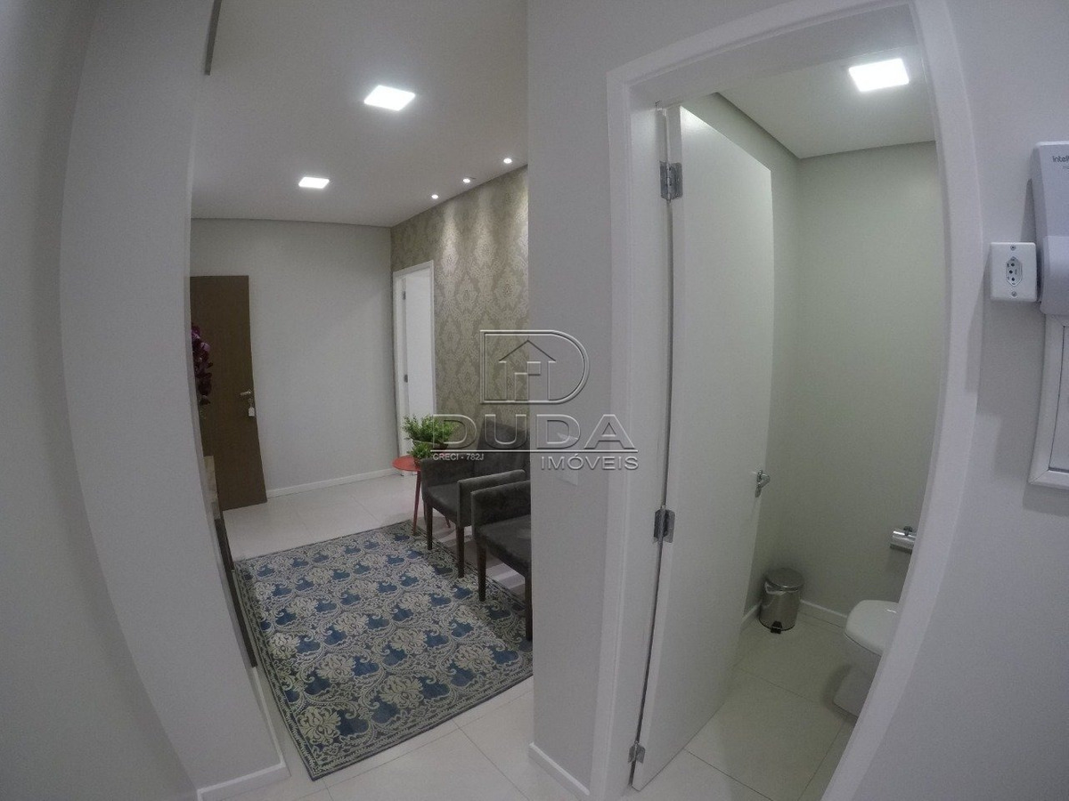salas/conjuntos - centro - ref: 25796 - l-25796
