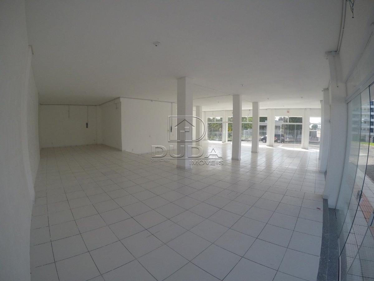 salas/conjuntos - centro - ref: 26386 - l-26385