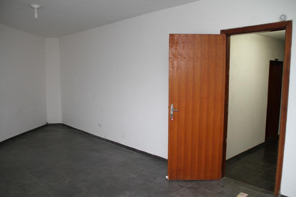 salas/conjuntos - centro - ref: 3811 - l-3811