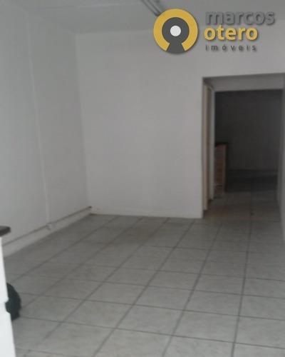 salas/conjuntos - centro - ref: 3854 - l-3854